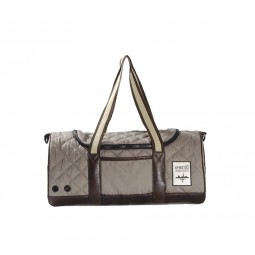 SAC ATHLETIC TAUPE