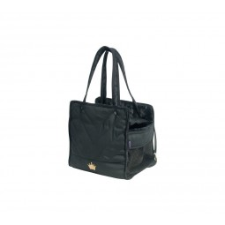 SAC SHADOW S NOIR
