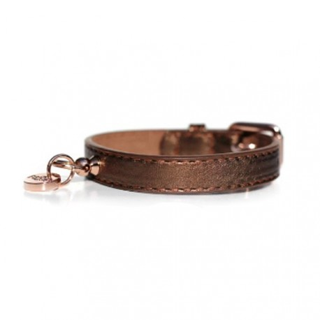 COLLIER SHINE COPPER 45