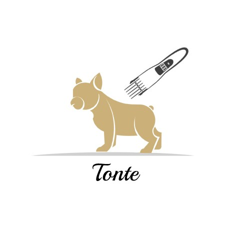 Tonte pour chien à Paris