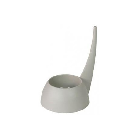 Tail bowl medium 750ml