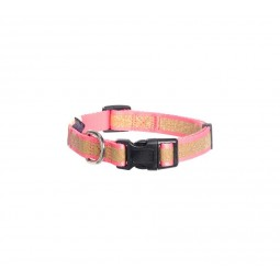 COLLIER PAPAGAYO ROSE L